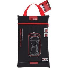 Plachta BBQ, okrúhla, 70x80 cm Barbecue, Lunch Box, Cover, Bags, Material, Products, Grill Accessories, Cover Up, Hoods