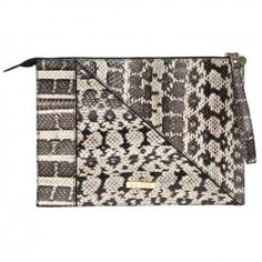 Peter Pouch - low in stock