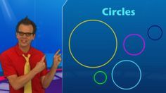 """In this interactive game, learners explore how to calculate diameter, radius and circumference. It also introduces the concept of pi and its relationship to circle area and circumference. Activity segments include the mini-game Find Tuffy, a comic video about """"pi"""" and """"pie"""", and quiz-show questions to help students self-gauge understanding of each concept."""