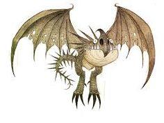 Resultado de imagen para how to train your dragon dragons