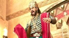 Handsome Tollywood hunk, Daggubati Rana is the hero who is on utmost risk at this point of time. If we consider the track record of this actor, we can say that he has just one hit in the form of L...