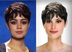Que tal então ver na prática como você fica com aquele cabelo que você achou lindo na novela? - Veja mais em: http://www.vilamulher.com.br/cabelos/cortes-de-cabelo/cabelo-de-novela-teste-no-novo-simulador-de-beleza-26869.html?pinterest-destaque