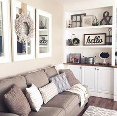 Cozy Livng Room Ideas (83)