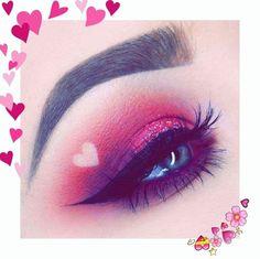 Alia Bhatt Photoshoot, Classic Girl, Gorgeous Eyes, Girls Eyes, Lipstick, Beauty, Selfie, Mirror, Beautiful Eyes