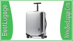 Luggage is the best think in travel. I have used many travel luggage some of good and some of comfortable and some of are not comfortable. Now I share some best travel luggage for travler. Cheap Luggage, Luggage Shop, Cabin Luggage, Luggage Trolley, Luggage Online, Suitcase Online, Small Carry On Luggage, 3 Piece Luggage Set, Best Carry On Luggage