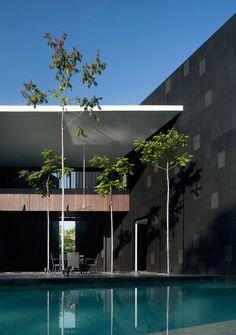 by Formwerkz Architects.