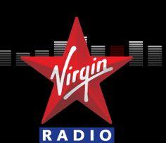 Yabancı müzik severler için çok güzel hit parçalardan oluşmuş ulusal bir kanal Radyo virgin i internettten dinlemek için http://www.canliradyodinletv.com/radio-virgin/ sitesinden takip edebilirsiniz. http://www.canliradyodinletv.com/radio-virgin/