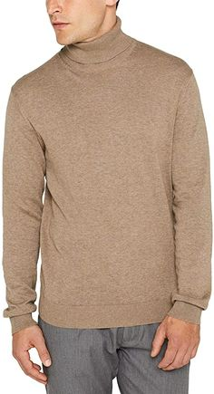 Reine Baumwolle  Bekleidung, Herren, Pullover & Strickjacken, Pullover Men Sweater, Sweaters, Fashion, Sweater Cardigan, Summer, Clothing, Breien, Cotton, Moda