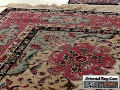 Carpet Cleaners Are Reliable in Aventura