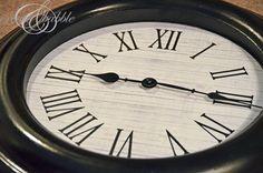 clock-makeover_createandbabble.com