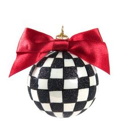 designer clothing luxury gifts and fashion accessories christmas baublesharrods