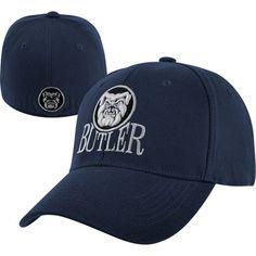 Butler Bulldogs Flex Hat Butler Basketball, Butler Bulldogs, Indiana Pacers, Indianapolis Colts, Sports Teams, Baseball Hats, Hair, Stuff To Buy