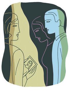 """A transgender story: My daughter, my son"" #transgender #trans"