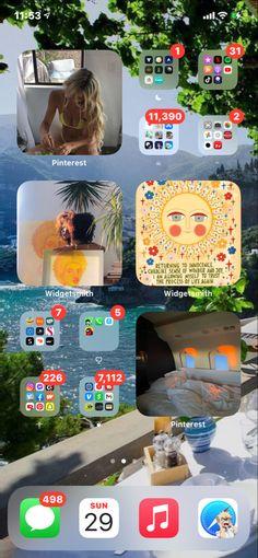 Just Giving, Arcade Games, Homescreen, Ios, Organization, Iphone, Travel, Getting Organized, Organisation