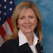 Rep. Marsha Blackburn (TN-07)