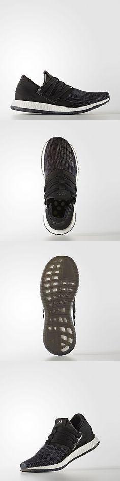 nuove adidas pureboost x elemento donne bianche le scarpe da corsa.