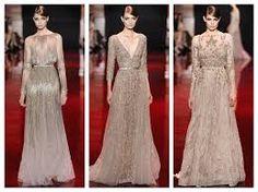 elie saab couture -2014
