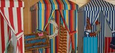 Google Image Result for http://www.deckchairstripes.com/_nonproduct/_gallery/nmm-beach-tents610.jpg