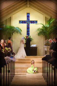Fresno WEDDING Photography at half the Price. Check out our New SIte:  http://www.soulmatesphotography.com/ 559 - 456-1502
