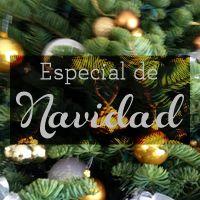 La casa de Alejandra: navidad