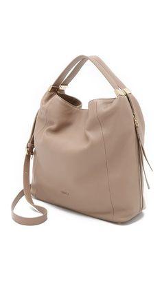 b46efaac5a Furla Liz Medium Hobo Bag Fashion Bags, Medium, Stylish, Style Inspiration,  Furla