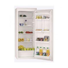 Techwood KS9265 Egyajtós hűtők Bathroom Medicine Cabinet
