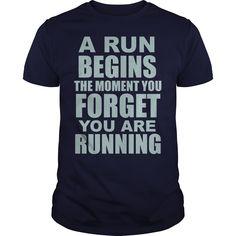 RUNNING 44