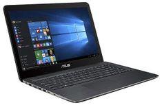 Awesome Asus ZenBook Asus - - Asus Zenbook LCD Notebook - Intel Core i. Top Laptops, Best Laptops, Windows 10, Ordinateur Portable Asus, Macbook, Best Bluetooth Headphones, Wifi, Mini Pc, Laptops
