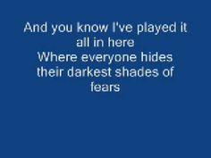 Sugarcult - I Changed my name lyrics