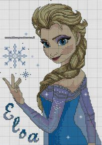 40 Disney Cross Stitch Charts Free from Cross Stitch Charts You may then choose which sides of the cell you're in you desire to get an outline. Cross stitch charts tell you whatever you want to learn about a cross Disney Cross Stitch Patterns, Cross Stitch Charts, Cross Stitch Designs, Frozen Cross Stitch, Cross Stitch For Kids, Cross Stitching, Cross Stitch Embroidery, Embroidery Patterns, Machine Embroidery