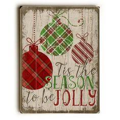 Christmas Wood Crafts, Christmas Signs, Rustic Christmas, Christmas Projects, Christmas Art, Holiday Crafts, Christmas Holidays, Christmas Decorations, Holiday Decor