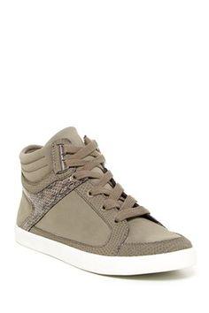 online retailer 00331 e2aef Calvin Klein Lyda Sneaker Fuerte, Bolsas, Zapatos Calientes, Ropa Informal,  Ocasional De