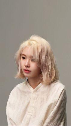 (notitle) – Jeongyeon – join in the world of pin Kpop Girl Groups, Korean Girl Groups, Kpop Girls, Nayeon, Asian Woman, Asian Girl, Twice Chaeyoung, Twice Jyp, Fandom