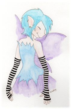 Giggles Cinderella, Disney Characters, Fictional Characters, My Arts, Colours, Watercolor, Ink, Disney Princess, Pen And Wash