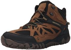 374a63f1 404 Best Hiking Footwear & Accessories images in 2017 | Boots ...