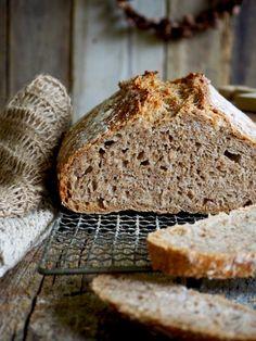 You searched for eltefritt - Mat På Bordet Vegan Baking, Banana Bread, Scones, Rolls, Food And Drink, Vegetarian, Snacks, Cake, Recipes