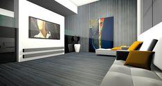 Best Interior Design Blogs, Modern Interior, Deco Cars, Room Wallpaper Designs, Small Apartment Interior, Room Interior, Appartement Design, Indian Living Rooms, Beautiful Living Rooms
