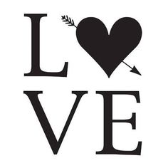 New Winter 2017 - Darice® Embossing Folder - Love- 4.25 x 5.75, scrapbooking, card making, greeting cards, invitations and more #MoondancerCrafts #EmbossingFolder #scrapbooking #HandmadeCards #DariceEmbossing #supplies #scrapbook #embossing #emboss #CardMaking