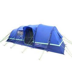 Air 8 Inflatable Tent  sc 1 st  Pinterest & Berghaus Air Tent Porch | Set up a tent | Pinterest | Air tent and ...