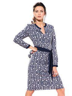 Letní šaty   klingel.cz Two Piece Skirt Set, Dresses For Work, Skirts, Model, Fashion, Dress Work, Moda, Skirt