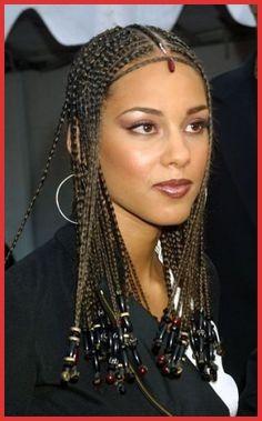 Ethiopian Hairstyle Braids 157044 932 Best Bangin Braids Images On Pinterest In 2018 Hair Styles Box Braids Hairstyles Womens Hairstyles
