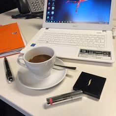 #Acer#Computer#
