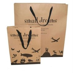 275 Best Paper Bag Images Design Packaging Package Design Packaging