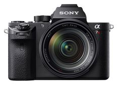 Sony a7R II has 42.4MP on 4K-capable full frame BSI CMOS sensor: Digital Photography Review