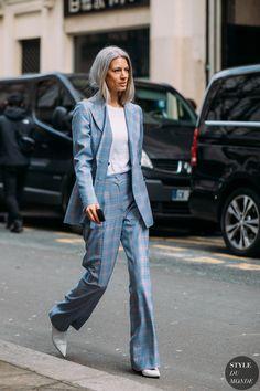 Sarah Harris by STYLEDUMONDE Street Style Fashion Photography FW18 20180305_48A6398
