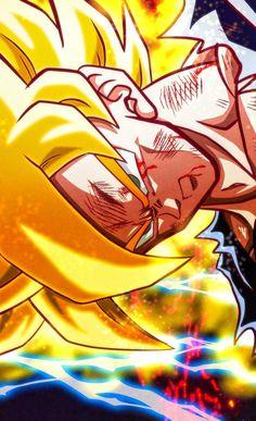 Fire Drawing, Ball Drawing, Dragonball Art, Mega Anime, Dbz Drawings, Goku Pics, Avengers Wallpaper, Z Arts, Fanarts Anime
