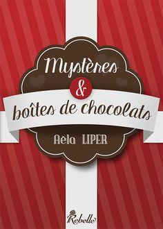 http://rebelleeditions.wix.com/rebelleeditions#!mystres-et-botes-de-chocolats/c19en