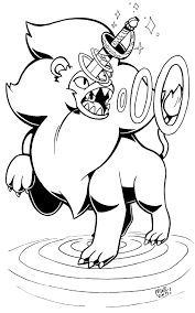 Image result for steven universe pearl coloring pages Colouring