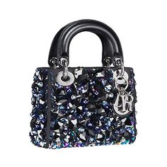 Dior Pre-Fall 2014 ❤ liked on Polyvore featuring bags, handbags, dior, bolsas, christian dior, purse bag, hand bags, handbags purses and man bag