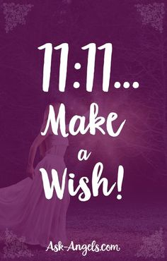 11:11... Make a wish! Find out the deeper meaning and spiritual significance of seeing 1111. #1111 #angelnumber Spiritual Meaning, Spiritual Guidance, Spiritual Growth, Angel Number 11, Number 1111, Deep Meaning, Believe In Magic, Psychic Abilities, Blogger Themes